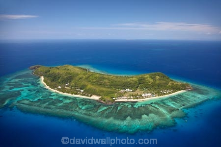 aerial;aerial-photo;aerial-photograph;aerial-photographs;aerial-photography;aerial-photos;aerial-view;aerial-views;aerials;Amunuca-Is-Resort;Amunuca-Island-Resort;Amunuca-Resort;aqua;aquamarine;blue;clean-water;clear-water;coast;coastal;coastline;coastlines;coasts;cobalt-blue;cobalt-ultramarine;cobaltultramarine;coral;coral-reef;coral-reefs;corals;Fij;Fiji;Fiji-Islands;foreshore;holiday;holiday-accommodation;holiday-resort;holiday-resorts;holidays;Mamanuca-Group;Mamanuca-Is;Mamanuca-Island-Group;Mamanuca-Islands;Mamanucas;ocean;Pacific;Pacific-Island;Pacific-Islands;reef;reefs;resort;resort-hotel;resort-hotels;resorts;sea;shore;shoreline;shorelines;shores;South-Pacific;teal-blue;Tokoriki-Is;Tokoriki-Is-Resort;Tokoriki-Island;Tokoriki-Island-Resort;Tokoriki-Resort;tropical-island;tropical-islands;tropical-reef;tropical-reefs;turquoise;vacation;vacations;water