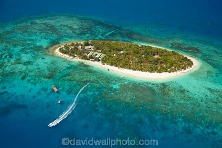 aerial;aerial-photo;aerial-photograph;aerial-photographs;aerial-photography;aerial-photos;aerial-view;aerial-views;aerials;aqua;aquamarine;blue;boat;boats;clean-water;clear-water;coast;coastal;coastline;coastlines;coasts;cobalt-blue;cobalt-ultramarine;cobaltultramarine;coral;coral-reef;coral-reefs;corals;Fij;Fiji;Fiji-Islands;foreshore;holiday;holiday-accommodation;holiday-resort;holiday-resorts;holidays;Mamanuca-Group;Mamanuca-Is;Mamanuca-Island-Group;Mamanuca-Islands;Mamanucas;ocean;Pacific;Pacific-Island;Pacific-Islands;reef;reefs;resort;resort-hotel;resort-hotels;resorts;sea;shore;shoreline;shorelines;shores;South-Pacific;teal-blue;Treasure-Is;Treasure-Is-Resort;Treasure-Island;Treasure-Island-Resort;tropical-island;tropical-islands;tropical-reef;tropical-reefs;turquoise;vacation;vacations;water