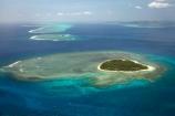 aerial;aerial-photo;aerial-photograph;aerial-photographs;aerial-photography;aerial-photos;aerial-view;aerial-views;aerials;aqua;aquamarine;blue;clean-water;clear-water;coast;coastal;coastline;coastlines;coasts;cobalt-blue;cobalt-ultramarine;cobaltultramarine;coral-reef;coral-reefs;Fij;Fiji;Fiji-Islands;foreshore;holiday;holiday-accommodation;holiday-resort;holiday-resorts;holidays;Mamanuca-Group;Mamanuca-Is;Mamanuca-Island-Group;Mamanuca-Islands;Mamanucas;Namotu-Is;Namotu-Island;ocean;Pacific;Pacific-Island;Pacific-Islands;reef;reefs;resort;resort-hotel;resort-hotels;resorts;sea;shore;shoreline;shorelines;shores;South-Pacific;Tavarua-Is;Tavarua-Is-Resort;Tavarua-Island;Tavarua-Island-Resort;Tavarua-Resort;teal-blue;tropical-island;tropical-islands;tropical-reef;tropical-reefs;turquoise;vacation;vacations;water