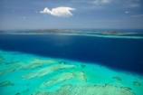 aerial;aerial-photo;aerial-photograph;aerial-photographs;aerial-photography;aerial-photos;aerial-view;aerial-views;aerials;aqua;aquamarine;barrier-reef;barrier-reefs;blue;clean-water;clear-water;coast;cobalt-blue;cobalt-ultramarine;cobaltultramarine;coral;coral-reef;coral-reefs;corals;Fij;Fiji;Fiji-Islands;Malolo-Barrier-Reef;Malolo-Lailai-Island;Mamanuca-Group;Mamanuca-Is;Mamanuca-Island-Group;Mamanuca-Islands;Mamanucas;Pacific;Pacific-Island;Pacific-Islands;reef;reefs;South-Pacific;teal-blue;tropical-island;tropical-islands;tropical-reef;tropical-reefs;turquoise