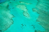 aerial;aerial-photo;aerial-photograph;aerial-photographs;aerial-photography;aerial-photos;aerial-view;aerial-views;aerials;aqua;aquamarine;barrier-reef;barrier-reefs;blue;clean-water;clear-water;coast;cobalt-blue;cobalt-ultramarine;cobaltultramarine;coral;coral-reef;coral-reefs;corals;Fij;Fiji;Fiji-Islands;Malolo-Barrier-Reef;Mamanuca-Group;Mamanuca-Is;Mamanuca-Island-Group;Mamanuca-Islands;Mamanucas;Pacific;Pacific-Island;Pacific-Islands;reef;reefs;South-Pacific;teal-blue;tropical-island;tropical-islands;tropical-reef;tropical-reefs;turquoise