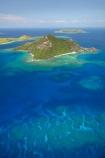 aerial;aerial-photo;aerial-photograph;aerial-photographs;aerial-photography;aerial-photos;aerial-view;aerial-views;aerials;aqua;aquamarine;blue;clean-water;clear-water;coast;coastal;coastline;coastlines;coasts;cobalt-blue;cobalt-ultramarine;cobaltultramarine;coral;coral-reef;coral-reefs;corals;Fij;Fiji;Fiji-Islands;foreshore;Mamanuca-Group;Mamanuca-Is;Mamanuca-Island-Group;Mamanuca-Islands;Mamanuca_i_Cake-Group;Mamanucas;Monu-Is;Monu-Island;ocean;Pacific;Pacific-Island;Pacific-Islands;reef;reefs;sea;shore;shoreline;shorelines;shores;South-Pacific;teal-blue;tropical-island;tropical-islands;tropical-reef;tropical-reefs;turquoise;water