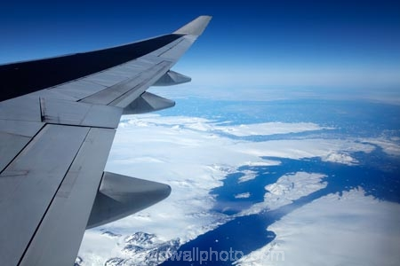 aerial;aerial-photo;aerial-photograph;aerial-photographs;aerial-photography;aerial-photos;aerial-view;aerial-views;aerials;Aeroplane;Aeroplanes;Aircraft;Aircrafts;airline;airliner;airliners;airlines;Airplane;Airplanes;Atlantic-Ocean;aviation;berg;bergs;blue;Boeing-747;climate-change;cold;cold-icy;fiord;fiords;fjord;fjords;Flight;Flights;Fly;Flying;global-warming;Greenland;Greenland-ice-sheet;hazard;hazards;holidays;ice;iceberg;icebergs;icy;Kingdom-of-Denmark;North-Atlantic-Ocean;ocean;oceans;Plane;Planes;sea;seas;skerries;skerry;Skies;Sky;Tourism;Transport;Transportation;Transports;Travel;Traveling;Travelling;Trip;Trips;Vacation;Vacations;water;white;wing;wings