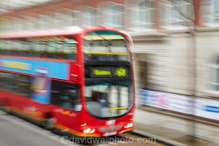 6870;blur;blurred;blurring;blurry;britain;bus;bus-lane;bus-lanes;buses;double-decker-bus;double-decker-buses;double_decker-bus;double_decker-buses;england;Europe;fast;G.B.;GB;great-britain;icon;iconic;icons;kingdom;london;London-Bus;London-buses;London-Transport;movement;passenger-bus;passenger-buses;passenger-transport;public-transport;red-bus;red-buses;red-double_decker-bus;red-double_decker-buses;speed;street-scene;street-scenes;transportation;U.K.;uk;united;United-Kingdom