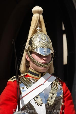 armour;armoured;britain;British-Army.;British-Household-Cavalry;cavalry;cavalry-regiment;ceremonial;Changing-of-the-Guards;Changing-of-the-Horse-Guards;Cuirass;Cuirassier;england;equestrian;equine;Europe;G.B.;GB;great-britain;helmet;helmets;horse;Horse-Guard;Horse-Guards;horse-riding;horses;Household-Cavalry;Household-Cavalry-Mounted-Regiment;kingdom;Life-Guards-Regiment;london;mounted-soldier;mounted-soldiers;o8l4614;plume;Queens-Life-Guard;Queens-Life-Guards;The-Household-Cavalry-Mounted-Regiment;tradition;traditional;U.K.;uk;uniform;uniforms;united;United-Kingdom;Whitehall
