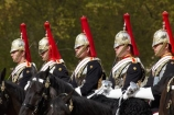 6539;armour;armoured;Blues-and-Royals;Blues-and-Royals-Regiment;britain;British-Army.;British-Household-Cavalry;cavalry;cavalry-regiment;ceremonial;Changing-of-the-Guards;Changing-of-the-Horse-Guards;Cuirass;Cuirassier;england;equestrian;equine;Europe;G.B.;GB;great-britain;helmet;helmets;horse;Horse-Guard;Horse-Guards;Horse-Guards-Parade;horse-riding;horses;Household-Cavalry;Household-Cavalry-Mounted-Regiment;kingdom;london;mounted-soldier;mounted-soldiers;Queens-Life-Guard;Queens-Life-Guards;row;rows;Royal-Horse-Guards;Royal-Horse-Guards-and-1st-Dragoons;The-Household-Cavalry-Mounted-Regiment;tradition;traditional;U.K.;uk;uniform;uniforms;united;United-Kingdom