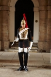 6512;armour;armoured;Blues-and-Royals;britain;British-Army.;British-Household-Cavalry;cavalry-regiment;ceremonial;Changing-of-the-Guards;Changing-of-the-Horse-Guards;Cuirass;Cuirassier;england;Europe;G.B.;GB;great-britain;helmet;helmets;Horse-Guard;Horse-Guards;Household-Cavalry;Household-Cavalry-Mounted-Regiment;kingdom;london;Queens-Life-Guard;Queens-Life-Guards;Royal-Horse-Guards-and-1st-Dragoons;The-Household-Cavalry-Mounted-Regiment;tradition;traditional;U.K.;uk;united;United-Kingdom