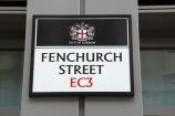 4111;britain;City-of-London;EC3;england;Europe;Fenchurch-St;Fenchurch-Street;Fenchurch-Street-Sign;G.B.;GB;great-britain;kingdom;london;Monopoly-places;Monopoly-signs;places-on-monopoly-board;road-sign;road-signs;sign;signs;street-sign;street-signs;The-City-of-London;U.K.;uk;united;United-Kingdom