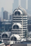 30-St-Mary-Axe;54-Lombard-St;architectural;architecture;britain;buidling;building;buildings;c.b.d.;cbd;central-business-district;cities;city;cityscape;cityscapes;EC3;england;Europe;G.B.;GB;Gherkin;great-britain;high-rise;high-rises;high_rise;high_rises;highrise;highrises;kingdom;london;modern-architecture;modern-building;multi_storey;multi_storied;multistorey;multistoried;o8l5740;office;office-block;office-blocks;Office-Tower;offices;post-modern;sky-scraper;sky-scrapers;sky_scraper;sky_scrapers;skyscraper;skyscrapers;Swiss-Re-Building;The-City-of-London;tower-block;tower-blocks;U.K.;uk;united;United-Kingdom;zoomorphic-style
