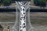 3967;Bankside;bridge;bridges;britain;City-of-London;england;Europe;foot-bridge;foot-bridges;footbridge;footbridges;G.B.;GB;great-britain;kingdom;london;London-Millennium-Footbridge;Millennium-Bridge;pedestrian-bridge;pedestrian-bridges;pedestrian-steel-suspension-bridge-River-Thames;river;River-Thames;rivers;Southbank;suspension-bridge;suspension-bridges;Thames-River;The-City-of-London;U.K.;uk;united;United-Kingdom
