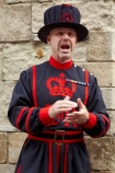4234;Beefeater;Beefeaters;britain;building;buildings;ceremonial;ceremony;england;Europe;G.B.;GB;great-britain;guard;guards;Her-Majestys-Royal-Palace-and-Fortress;heritage;historic;historic-building;historic-buildings;historical;historical-building;historical-buildings;history;icon;iconic;icons;kingdom;london;male;military;old;people;person;Sovereigns-Body-Guard-of-the-Yeoman-Guard-Extraordinary;The-Tower;The-Tower-of-London;Tower-of-London;tradition;traditional;U.K.;uk;uniform;uniforms;united;United-Kingdom;Yeoman-Warder;Yeoman-Warders