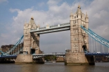 4337;bascule;bascule-bridge;bridge;bridges;britain;drawbridge;england;Europe;G.B.;GB;great-britain;heritage;historic;historic-bridge;historic-bridges;historic-place;historic-places;historic-site;historic-sites;historical;historical-bridge;historical-bridges;historical-place;historical-places;historical-site;historical-sites;history;icon;icons;kingdom;landmark;landmarks;london;old;river;River-Thames;rivers;road-bridge;road-bridges;suspension-bridge;Thames-River;Tower-Bridge;tradition;traditional;traffic-bridge;traffic-bridges;U.K.;uk;united;United-Kingdom
