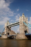 4370;bascule;bascule-bridge;bridge;bridges;britain;drawbridge;england;Europe;G.B.;GB;great-britain;heritage;historic;historic-bridge;historic-bridges;historic-place;historic-places;historic-site;historic-sites;historical;historical-bridge;historical-bridges;historical-place;historical-places;historical-site;historical-sites;history;icon;icons;kingdom;landmark;landmarks;london;old;river;River-Thames;rivers;road-bridge;road-bridges;suspension-bridge;Thames-River;Tower-Bridge;tradition;traditional;traffic-bridge;traffic-bridges;U.K.;uk;united;United-Kingdom