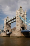 4383;bascule;bascule-bridge;bridge;bridges;britain;drawbridge;england;Europe;G.B.;GB;great-britain;heritage;historic;historic-bridge;historic-bridges;historic-place;historic-places;historic-site;historic-sites;historical;historical-bridge;historical-bridges;historical-place;historical-places;historical-site;historical-sites;history;icon;icons;kingdom;landmark;landmarks;london;old;river;River-Thames;rivers;road-bridge;road-bridges;suspension-bridge;Thames-River;Tower-Bridge;tradition;traditional;traffic-bridge;traffic-bridges;U.K.;uk;united;United-Kingdom