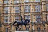 London - England, UK