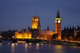 Big-Ben;building;buildings;calm;City-of-Westminster;clock-tower;clock-towers;clocks;dark;dusk;Europe;evening;flood-lighting;flood-lights;flood-lit;flood_lighting;flood_lights;flood_lit;floodlighting;floodlights;floodlit;Great-Clock-of-Westminster;heritage;historic;historic-building;historic-buildings;historical;historical-building;historical-buildings;history;House-of-Commons.;House-of-Lords;Houses-of-Parliament;icon;iconic;icons;landmark;landmarks;light;lights;night;night-time;night_time;old;Palace-of-Westminster;Parliament-House;Parliament-Houses;placid;quiet;reflection;reflections;river;River-Thames;rivers;serene;smooth;still;Thames-River;tradition;traditional;tranquil;twilight;water;Westminster-Bridge;Westminster-Palace