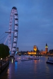 amusement-ride;amusement-rides;Big-Ben;building;buildings;calm;City-of-Westminster;clock-tower;clock-towers;clocks;dark;dusk;Europe;evening;Ferris-wheel;Ferris-wheels;flood-lighting;flood-lights;flood-lit;flood_lighting;flood_lights;flood_lit;floodlighting;floodlights;floodlit;Great-Clock-of-Westminster;heritage;historic;historic-building;historic-buildings;historical;historical-building;historical-buildings;history;House-of-Commons.;House-of-Lords;Houses-of-Parliament;icon;iconic;icons;Jubilee-Gardens;landmark;landmarks;light;lights;London-Eye;Millennium-Wheel;night;night-time;night_time;observation-wheel;observation-wheels;old;Palace-of-Westminster;Parliament-House;Parliament-Houses;passenger-capsule;passenger-capsules;passenger-pod;passenger-pods;placid;purple;quiet;reflection;reflections;river;River-Thames;rivers;serene;smooth;still;Thames-River;tourist-attraction;tourist-attractions;tradition;traditional;tranquil;twilight;violet;water;Westminster-Palace