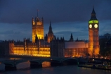 Big-Ben;building;buildings;City-of-Westminster;clock-tower;clock-towers;clocks;dark;dusk;Europe;evening;flood-lighting;flood-lights;flood-lit;flood_lighting;flood_lights;flood_lit;floodlighting;floodlights;floodlit;Great-Clock-of-Westminster;heritage;historic;historic-building;historic-buildings;historical;historical-building;historical-buildings;history;House-of-Commons.;House-of-Lords;Houses-of-Parliament;icon;iconic;icons;landmark;landmarks;light;lights;night;night-time;night_time;old;Palace-of-Westminster;Parliament-House;Parliament-Houses;river;River-Thames;rivers;Thames-River;tradition;traditional;twilight;Westminster-Bridge;Westminster-Palace