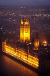 Big-Ben;building;buildings;calm;City-of-Westminster;clock-tower;clock-towers;clocks;dark;dusk;Europe;evening;flood-lighting;flood-lights;flood-lit;flood_lighting;flood_lights;flood_lit;floodlighting;floodlights;floodlit;Great-Clock-of-Westminster;heritage;historic;historic-building;historic-buildings;historical;historical-building;historical-buildings;history;House-of-Commons.;House-of-Lords;Houses-of-Parliament;icon;iconic;icons;landmark;landmarks;light;lights;night;night-time;night_time;old;Palace-of-Westminster;Parliament-House;Parliament-Houses;placid;quiet;reflection;reflections;river;River-Thames;rivers;serene;smooth;still;Thames-River;tradition;traditional;tranquil;twilight;water;Westminster-Palace