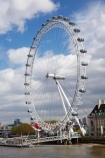 6644;amusement-ride;amusement-rides;architectural;britain;cantilever;cantilevered-observation-wheel;england;Europe;Ferris-wheel;Ferris-wheels;G.B.;GB;great-britain;icon;iconic;icons;Jubilee-Gardens;kingdom;landmark;landmarks;london;London-Eye;Millennium-Wheel;observation-wheel;observation-wheels;passenger-capsule;passenger-capsules;passenger-pod;passenger-pods;river;River-Thames;rivers;South-Bank;Southbank;structure;structures;Thames-River;tourism;tourist-attraction;tourist-attractions;U.K.;uk;united;United-Kingdom;wheel;wheels