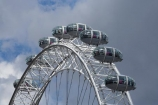 amusement-ride;amusement-rides;architectural;black-cloud;black-clouds;britain;cloud;clouds;cloudy;dark-cloud;dark-clouds;england;Europe;Ferris-wheel;Ferris-wheels;G.B.;GB;gray-cloud;gray-clouds;great-britain;grey-cloud;grey-clouds;icon;iconic;icons;Jubilee-Gardens;kingdom;landmark;landmarks;london;London-Eye;Millennium-Wheel;o8l4815;observation-wheel;observation-wheels;passenger-capsule;passenger-capsules;passenger-pod;passenger-pods;rain-cloud;rain-clouds;rain-storm;rain-storms;South-Bank;Southbank;storm;storm-cloud;storm-clouds;storms;structure;structures;tourism;tourist-attraction;tourist-attractions;U.K.;uk;united;United-Kingdom;weather;wheel;wheels
