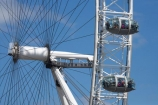 amusement-ride;amusement-rides;architectural;britain;cantilever;cantilevered-observation-wheel;england;Europe;Ferris-wheel;Ferris-wheels;G.B.;GB;great-britain;hub;hubs;icon;iconic;icons;Jubilee-Gardens;kingdom;landmark;landmarks;london;London-Eye;Millennium-Wheel;o8l4814;observation-wheel;observation-wheels;passenger-capsule;passenger-capsules;passenger-pod;passenger-pods;South-Bank;Southbank;spoke;spokes;structure;structures;tie-rod;tie-rods;tourism;tourist-attraction;tourist-attractions;U.K.;uk;united;United-Kingdom;wheel;wheels