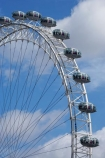 amusement-ride;amusement-rides;architectural;Britain;England;Europe;Ferris-wheel;Ferris-wheels;G.B.;GB;Great-Britain;icon;iconic;icons;Jubilee-Gardens;landmark;landmarks;London;London-Eye;Millennium-Wheel;observation-wheel;observation-wheels;passenger-capsule;passenger-capsules;passenger-pod;passenger-pods;South-Bank;Southbank;spoke;spokes;structure;structures;tie-rod;tie-rods;tourism;tourist-attraction;tourist-attractions;U.K.;UK;United-Kingdom;wheel;wheels