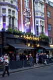 3641;ale-house;ale-houses;bar;bars;Britain;Comptons;Comptons-Bar;Comptons-of-Soho;Comptons-Pub;drinker;drinkers;England;entertainment;Europe;free-house;free-houses;G.B.;gay-bar;gay-bars;gay-pub;gay-pubs;gay-scene;gay-venue;GB;great-britain;heritage;historic;historical;history;hotel;hotels;kingdom;London;night_life;nightlife;old;Old-Compton-Street;patron;patrons;pedestrians;people;person;place;places;pub;public-house;public-houses;pubs;saloon;saloons;socialising;socializing;Soho;street-scene;street-scenes;tavern;taverns;tourist;tourists;tradition;traditional;Traditional-English-Pub;Traditional-English-Pubs;Traditional-Pub;Traditional-Pubs;U.K.;UK;united;United-Kingdom;West-End