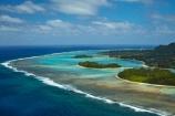 aerial;aerial-image;aerial-images;aerial-photo;aerial-photograph;aerial-photographs;aerial-photography;aerial-photos;aerial-view;aerial-views;aerials;aqua;aquamarine;barrier-reef;barrier-reefs;beach;beaches;blue;clean-water;clear-water;coast;cobalt-blue;cobalt-ultramarine;cobaltultramarine;Cook-Is;Cook-Island;Cook-Islands;coral;coral-reef;coral-reefs;corals;idyllic;island;islands;Koromiri-Isl;Koromiri-Island;Muri;Muri-Beach;Muri-Lagoon;Oneroa-Is;Oneroa-Isl;Oneroa-Island;Pacific;Pacific-Is;Pacific-Island;Pacific-Islands;Pacific-Ocean;paradise;Rarotonga;reef;reefs;South-Pacific;Taakoka-Isl;Taakoka-Island;teal-blue;tropical;tropical-island;tropical-islands;tropical-reef;tropical-reefs;turquoise