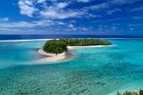aerial;Aerial-drone;Aerial-drones;aerial-image;aerial-images;aerial-photo;aerial-photograph;aerial-photographs;aerial-photography;aerial-photos;aerial-view;aerial-views;aerials;aqua;aquamarine;barrier-reef;barrier-reefs;beach;beaches;blue;clean-water;clear-water;coast;cobalt-blue;cobalt-ultramarine;cobaltultramarine;Cook-Is;Cook-Island;Cook-Islands;coral;coral-reef;coral-reefs;corals;Drone;Drones;island;islands;Koromiri-Is;Koromiri-Island;Muri;Muri-Beach;Muri-Lagoon;Pacific;Pacific-Is;Pacific-Island;Pacific-Islands;Pacific-Ocean;Quadcopter-aerial;Quadcopters-aerials;Rarotonga;reef;reefs;South-Pacific;teal-blue;tropical;tropical-island;tropical-islands;tropical-reef;tropical-reefs;turquoise;U.A.V.-aerial;UAV-aerials