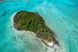 aerial;Aerial-drone;Aerial-drones;aerial-image;aerial-images;aerial-photo;aerial-photograph;aerial-photographs;aerial-photography;aerial-photos;aerial-view;aerial-views;aerials;aqua;aquamarine;barrier-reef;barrier-reefs;beach;beaches;blue;clean-water;clear-water;coast;cobalt-blue;cobalt-ultramarine;cobaltultramarine;Cook-Is;Cook-Island;Cook-Islands;coral;coral-reef;coral-reefs;corals;Drone;Drones;idyllic;island;islands;Muri;Muri-Beach;Muri-Lagoon;Pacific;Pacific-Is;Pacific-Island;Pacific-Islands;Pacific-Ocean;paradise;Quadcopter-aerial;Quadcopters-aerials;Rarotonga;reef;reefs;South-Pacific;Taakoka-Is;Taakoka-Island;teal-blue;tropical;tropical-island;tropical-islands;tropical-reef;tropical-reefs;turquoise;U.A.V.-aerial;UAV-aerials