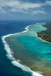 aerial;aerial-image;aerial-images;aerial-photo;aerial-photograph;aerial-photographs;aerial-photography;aerial-photos;aerial-view;aerial-views;aerials;aqua;aquamarine;barrier-reef;barrier-reefs;beach;beaches;blue;clean-water;clear-water;coast;cobalt-blue;cobalt-ultramarine;cobaltultramarine;Cook-Is;Cook-Island;Cook-Islands;coral;coral-reef;coral-reefs;corals;island;islands;Pacific;Pacific-Is;Pacific-Island;Pacific-Islands;Pacific-Ocean;Rarotonga;reef;reefs;South-Pacific;teal-blue;Titikaveka-Tapere;Titiveka;tropical;tropical-island;tropical-islands;tropical-reef;tropical-reefs;turquoise