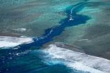 aerial;aerial-image;aerial-images;aerial-photo;aerial-photograph;aerial-photographs;aerial-photography;aerial-photos;aerial-view;aerial-views;aerials;aqua;aquamarine;Avaavaroa;Avaavaroa-Tapere;barrier-reef;barrier-reefs;beach;beaches;blue;break;chanel;channel;clean-water;clear-water;coast;cobalt-blue;cobalt-ultramarine;cobaltultramarine;Cook-Is;Cook-Island;Cook-Islands;coral;coral-reef;coral-reefs;corals;island;islands;Pacific;Pacific-Is;Pacific-Island;Pacific-Islands;Pacific-Ocean;Rarotonga;reef;reef-break;reef-chanel;reef-channel;reefs;South-Pacific;Takitimu-District;teal-blue;tropical;tropical-island;tropical-islands;tropical-reef;tropical-reefs;Turoa;Turoa-Beach;turquoise