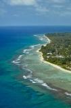aerial;aerial-image;aerial-images;aerial-photo;aerial-photograph;aerial-photographs;aerial-photography;aerial-photos;aerial-view;aerial-views;aerials;aqua;aquamarine;Avarua-District;barrier-reef;barrier-reefs;beach;beaches;blue;clean-water;clear-water;Club-Raro-Resort;coast;cobalt-blue;cobalt-ultramarine;cobaltultramarine;Cook-Is;Cook-Island;Cook-Islands;coral;coral-reef;coral-reefs;corals;island;islands;Pacific;Pacific-Is;Pacific-Island;Pacific-Islands;Pacific-Ocean;Rarotonga;reef;reefs;South-Pacific;teal-blue;tropical;tropical-island;tropical-islands;tropical-reef;tropical-reefs;turquoise