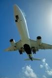 aerodrome;aerodromes;Aeroplane;Aeroplanes;Air-New-Zealand;Air-NZ;Aircraft;Aircrafts;airline;airliner;airliners;airlines;Airplane;Airplanes;airport;airports;altitude;Avarua;Avarua-District;aviate;aviation;Cook-Is;Cook-Island;Cook-Islands;Flight;Flights;Fly;Flying;holidays;island;islands;jet;jet-engine;jet-engines;jet-plane;jet-planes;jets;Pacific;Pacific-Is;Pacific-Island;Pacific-Islands;passenger-plane;passenger-planes;Plane;Planes;RAR;Rarotona-Airport;Rarotonga;Rarotonga-Airport;Rarotonga-International-Airport;skies;Sky;South-Pacific;Tourism;Transport;Transportation;Transports;Travel;Traveling;Travelling;Trip;Trips;tropical;tropical-island;tropical-islands;Vacation;Vacations