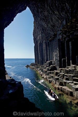 An-Uamh-Bhin;Argyll-and-Bute;basalt-column;basalt-columns;basalt-formation;basalt-formations;basaltic-lava;boat;boats;Britain;cave;cavern;caverns;caves;coast;coastal;coastline;coastlines;coasts;columnar-basalt;columnar-jointed-basalt;extrusive-volcanic-rock;Fingal-Cave;Fingals-Cave;Fingals-Cave;formations;G.B.;GB;geological;geology;Great-Britain;grotto;grottos;hexagonal-basalt-columns;hexagonally-jointed-basalt-columns;Highlands;inflatable-boat;inflatable-boats;inflatable-rubber-boat;inflatable-rubber-boats;Inner-Hebrides;irb;irbs;Island-of-Mull;Island-of-Staffa;Isle-of-Mull;Isle-of-Staffa;lava-column;lava-columns;littoral-cave;littoral-caves;Mull;Mull-Island;National-Nature-Reserve;people;person;pleasure-boat;pleasure-boats;polygonal;RHIB;rigid_hulled-inflatable-boat;roch-arches;rock;rock-arch;rock-column;rock-columns;rock-formation;rock-formations;rock-outcrop;rock-outcrops;rocks;runabout;runabouts;Scotland;Scottish-Highlands;sea-cave;sea-caves;Stafa;Staffa;Staffa-Island;stone;tourism;tourist;tourist-boat;tourist-boats;tourists;U.K.;UK;United-Kingdom;volcanic-column;volcanic-columns;volcanic-formation;volcanic-formations;volcanic-rock;water;zodiac;zodiacs
