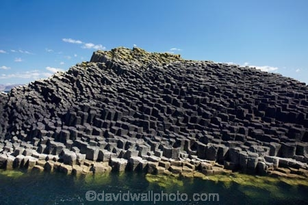 The-Herdsman;Am-Buachaille;Argyll-and-Bute;basalt-column;basalt-columns;basalt-formation;basalt-formations;basaltic-lava;Britain;columnar-basalt;columnar-jointed-basalt;extrusive-volcanic-rock;formations;G.B.;GB;geological;geology;Great-Britain;hexagonal-basalt-columns;hexagonally-jointed-basalt-columns;Highlands;Inner-Hebrides;Island-of-Mull;Island-of-Staffa;Isle-of-Mull;Isle-of-Staffa;lava-column;lava-columns;Mull;Mull-Island;National-Nature-Reserve;polygonal;Polygonal-basalt;rock;rock-column;rock-columns;rock-formation;rock-formations;rock-outcrop;rock-outcrops;rocks;Scotland;Scottish-Highlands;Stafa;Staffa;Staffa-Island;stone;U.K.;UK;United-Kingdom;volcanic-column;volcanic-columns;volcanic-formation;volcanic-formations;volcanic-rock