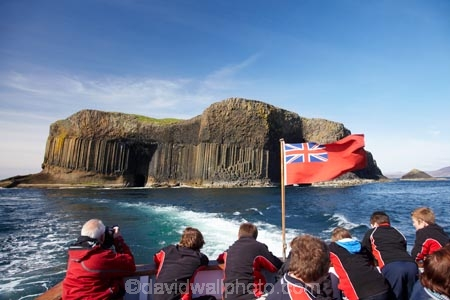 Argyll-and-Bute;basalt-column;basalt-columns;basalt-formation;basalt-formations;basaltic-lava;bluff;bluffs;boat;boats;Britain;cliff;cliffs;columnar-basalt;columnar-jointed-basalt;cruise;cruises;extrusive-volcanic-rock;flag;flags;formations;G.B.;GB;geological;geology;Great-Britain;hexagonal-basalt-columns;hexagonally-jointed-basalt-columns;Highlands;Inner-Hebrides;Iolaire-of-Iona;Island-of-Mull;Island-of-Staffa;Isle-of-Mull;Isle-of-Staffa;lava-column;lava-columns;maritime-flag;maritime-flags;Mull;Mull-Island;National-Nature-Reserve;people;person;pleasure-boats;polygonal;red-ensign-flag;red-ensign-flags;red-ensigns;rock;rock-column;rock-columns;rock-formation;rock-formations;rock-outcrop;rock-outcrops;rocks;Scotland;Scottish-Highlands;sea-cliff;sea-cliffs;Stafa;Staffa;Staffa-Island;stone;tour-boat;tour-boats;tourism;tourist;tourist-boat;tourist-boats;tourists;U.K.;UK;union-jack-flag;United-Kingdom;volcanic-column;volcanic-columns;volcanic-formation;volcanic-formations;volcanic-rock;water;wooden-boat;wooden-boats