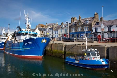 Aberdeenshire;Banff;Banff-and-Macduff;Banff-Bay;Banffshire;BF803;boat;boats;Britain;British-Isles;building;buildings;Carina;coast;coastal;coastline;coastlines;coasts;commercial-fishing-boat;commercial-fishing-boats;Crook-O-Ness-St;Crook-O-Ness-Street;dock;docks;fishing-boat;fishing-boats;G.B.;GB;Great-Britain;harbor;harbors;harbour;harbours;heritage;historic;historic-building;historic-buildings;historical;historical-building;historical-buildings;history;Macduff;Macduff-Harbor;Macduff-Harbour;old;quay;quays;Scotland;Sea-Helper;shore;shoreline;shorelines;shores;tradition;traditional;trawler;trawlers;U.K.;UK;United-Kingdom;waterside;wharf;wharfes;wharves