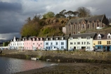 An-t_Eilean-Sgitheanach;Britain;building;buildings;calm;dock;docks;Eilean-Che�;G.B.;GB;Great-Britain;heritage;Highlands;historic;historic-building;historic-buildings;historical;historical-building;historical-buildings;history;Inner-Hebrides;Island-of-Skye;Isle-of-Skye;old;Pier-Hotel;placid;Portree;Portree-Harbor;Portree-Harbour;quay;Quay-St;Quay-Street;quays;quiet;reflection;reflections;Scotland;Scottish-Highands;serene;Skye;smooth;still;terrace-house;terrace-houses;terraced-houses;tradition;traditional;tranquil;U.K.;UK;United-Kingdom;water;waterside;wharf;wharfes;wharves