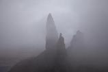 An-t_Eilean-Sgitheanach;Britain;cloud;clouds;cloudy;Eilean-Che�;escarpment;escarpments;fog;foggy;fogs;G.B.;GB;geological;geological-formation;geological-formations;geology;Great-Britain;Highlands;Inner-Hebrides;Island-of-Skye;Isle-of-Skye;mist;mists;misty;mountain;mountains;Old-Man-of-Storr;rock;rock-finger;rock-fingers;rock-formation;rock-formations;rock-outcrop;rock-outcrops;rock-pinnacle;rock-pinnacles;rock-tor;rock-torr;rock-torrs;rock-tors;rocks;Scotland;Scottish-Highands;Skye;stone;The-Old-Man-of-Storr;The-Sanctuary;The-Storr;Trotternish-landslip;Trotternish-Peninsula;Trotternish-ridge;U.K.;UK;United-Kingdom