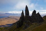 An-t_Eilean-Sgitheanach;Britain;cloud;clouds;cloudy;Eilean-Che�;escarpment;escarpments;G.B.;GB;geological;geological-formation;geological-formations;geology;Great-Britain;Highlands;Inner-Hebrides;Island-of-Skye;Isle-of-Skye;Loch-Leathan;mountain;mountains;Old-Man-of-Storr;rock;rock-finger;rock-fingers;rock-formation;rock-formations;rock-outcrop;rock-outcrops;rock-pinnacle;rock-pinnacles;rock-tor;rock-torr;rock-torrs;rock-tors;rocks;Scotland;Scottish-Highands;Skye;Sound-of-Rassay;stone;The-Old-Man-of-Storr;The-Sanctuary;The-Storr;Trotternish-landslip;Trotternish-Peninsula;Trotternish-ridge;U.K.;UK;United-Kingdom