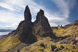 An-t_Eilean-Sgitheanach;Britain;Eilean-Che�;escarpment;escarpments;G.B.;GB;geological;geological-formation;geological-formations;geology;Great-Britain;Highlands;Inner-Hebrides;Island-of-Skye;Isle-of-Skye;mountain;mountains;Old-Man-of-Storr;rock;rock-finger;rock-fingers;rock-formation;rock-formations;rock-outcrop;rock-outcrops;rock-pinnacle;rock-pinnacles;rock-tor;rock-torr;rock-torrs;rock-tors;rocks;Scotland;Scottish-Highands;Skye;stone;The-Old-Man-of-Storr;The-Sanctuary;The-Storr;Trotternish-landslip;Trotternish-Peninsula;Trotternish-ridge;U.K.;UK;United-Kingdom