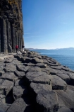 Argyll-and-Bute;basalt-column;basalt-columns;basalt-formation;basalt-formations;basaltic-lava;Britain;columnar-basalt;columnar-jointed-basalt;extrusive-volcanic-rock;formations;G.B.;GB;geological;geology;Great-Britain;hexagonal-basalt-columns;hexagonally-jointed-basalt-columns;Highlands;Inner-Hebrides;Island-of-Mull;Island-of-Staffa;Isle-of-Mull;Isle-of-Staffa;lava-column;lava-columns;Mull;Mull-Island;National-Nature-Reserve;polygonal;rock;rock-column;rock-columns;rock-formation;rock-formations;rock-outcrop;rock-outcrops;rocks;Scotland;Scottish-Highlands;Stafa;Staffa;Staffa-Island;stone;U.K.;UK;United-Kingdom;volcanic-column;volcanic-columns;volcanic-formation;volcanic-formations;volcanic-rock