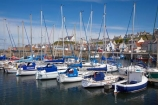 Banffshire;boat;boats;Britain;British-Isles;calm;calmness;coast;coastal;coastline;coastlines;coasts;Findochty;Findochty-Harbor;Findochty-Harbour;Finechty;fishing-boats;G.B.;GB;Great-Britain;harbor;harbors;harbour;harbours;hull;hulls;launch;launches;marina;marinas;mast;masts;Moray;Moray-Firth;peaceful;peacefulness;port;ports;sail;sailing;Scotland;shore;shoreline;shorelines;shores;still;stillness;tranquil;tranquility;U.K.;UK;United-Kingdom;yacht;yachts