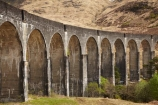 arch;arches;bridge;bridges;Britain;British-Isles;curved-viaduct;curved-viaducts;G.B.;GB;Glenfinnan;Glenfinnan-Railway-Viaduct;Glenfinnan-Viaduct;Great-Britain;Harry-Potter-Bridge;Harry-Potter-Viaduct;heritage;Highland;Highlands;historic;historic-bridge;historic-bridges;historic-place;historic-places;historic-site;historic-sites;historic-viaduct;historic-viaducts;historical;historical-bridge;historical-bridges;historical-place;historical-places;historical-site;historical-sites;historical-viaduct;historical-viaducts;history;Lochaber;rail;railroad;railroads;rails;railway;railway-bridge;railway-bridges;railway-viaduct;railway-viaducts;railways;Scotland;Scottish-Highlands;U.K.;UK;United-Kingdom;viaduct;viaducts;West-Highland-Line