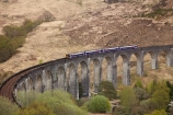 arch;arches;bridge;bridges;Britain;British-Isles;carriage;carriages;curved-viaduct;curved-viaducts;freight;G.B.;GB;Glenfinnan;Glenfinnan-Railway-Viaduct;Glenfinnan-Viaduct;Great-Britain;Harry-Potter-Bridge;Harry-Potter-Viaduct;heritage;Highland;Highlands;historic;historic-bridge;historic-bridges;historic-place;historic-places;historic-site;historic-sites;historic-viaduct;historic-viaducts;historical;historical-bridge;historical-bridges;historical-place;historical-places;historical-site;historical-sites;historical-viaduct;historical-viaducts;history;Lochaber;passenger-trains;passneger-train;rail;railroad;railroads;rails;railway;railway-bridge;railway-bridges;railway-viaduct;railway-viaducts;railways;Scotland;Scottish-Highlands;track;tracks;train;trains;transport;transportation;U.K.;UK;United-Kingdom;viaduct;viaducts;West-Highland-Line