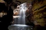 Allt-Smoo-stream;Britain;British-Isles;brook;brooks;cascade;cascades;cave;cavern;caverns;caves;coast;coastal;coastline;coastlines;coasts;creek;creeks;dolomites;Durness;falls;flow;freshwater-cave;G.B.;GB;geological;geology;Great-Britain;grotto;grottos;Highland;Highlands;inner-cave;inner-chamber;limestone;limestone-cave;limestone-caves;littoral-cave;littoral-caves;natural;nature;pool;pools;roch-arches;rock;rock-arch;rock-formation;rock-formations;scene;scenic;Scotland;Scottish-Highlands;sea-cave;sea-caves;second-cave;second-chamber;Smoo-Burn;Smoo-Cave;stream;streams;Sutherland;U.K.;UK;United-Kingdom;water;water-fall;water-falls;waterfall;waterfalls;wet
