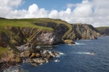 Berwickshire;bluff;bluffs;Britain;British-Isles;clay;cliff;cliffs;coast;coastal;coastline;coastlines;coasts;crumple;eroded;erosion;Europe;folded-rock;folded-rocks;folded-strata;folding;foreshore;formation;formations;G.B.;GB;geological;Geological-formation;Geological-formations;geological-landform;geology;Great-Britain;layer;layering;layers;National-Nature-Reserve;natural;natural-landscape;natural-landscapes;ocean;Pettico-Wick;rock;rock-formation;rock-formations;rocks;Saint-Abbs-Head;Saint-Abbs;Saint-Abbs-Head;Scotland;Scottish-Borders;sea;sea-stack;sea-stacks;sedimentary-layer;sedimentary-layers;sedimentary-rock;sedimentary-rock-layer;sedimentary-rock-layers;sedimentary-rocks;shore;shoreline;shorelines;shores;Silurian-rocks;St-Abbs-Head;St-Abbs;St-Abbs-Head;St.-Abbs-Head;St.-Abbs;St.-Abbs-Head;steep;stone;strata;stratum;synclinal-fold;tilted-rock-layers;U.K.;UK;United-Kingdom;unusual-natural-feature;unusual-natural-features;water