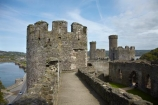 abandon;abandoned;battlement;battlements;Britain;British-Isles;building;buildings;Castell-Conwy;castellated;castellations;castle;castle-ruins;castles;circa-1287;Conway-Castle;Conwy;Conwy-Castle;crenellation;crenellations;Cymru;derelict;dereliction;deserted;desolate;desolation;fort;fortification;fortress;fortresses;G.B.;GB;Great-Britain;heritage;historic;historic-building;historic-buildings;historical;historical-building;historical-buildings;history;medieval-castle;medieval-castles;old;ruin;ruined-castle;ruins;run-down;stone-buidling;stone-buildings;tower;towers;tradition;traditional;turret;turrets;U.K.;UK;UN-world-heritage-site;UNESCO-World-Heritage-Site;United-Kingdom;united-nations-world-heritage-site;Wales;Welsh-Castle;Welsh-Castles;world-heritage;World-Heritage-Park;World-Heritage-site;World-Heritage-Sites